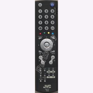 Jvc RMC1897