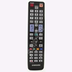 Samsung AA59-00540A