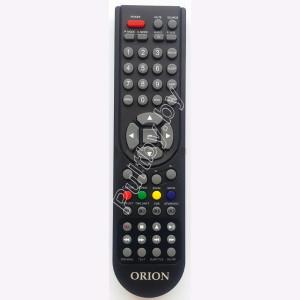 orion OLT28100.