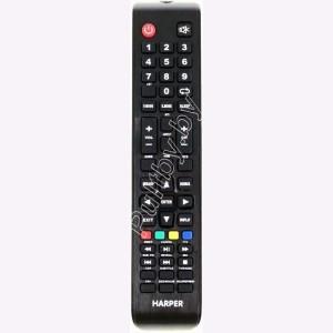 Harper 32R0550TS