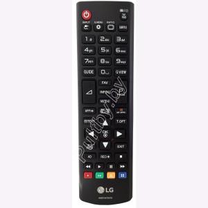 LG AKB74475479