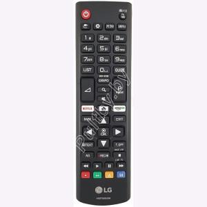 LG AKB75095308