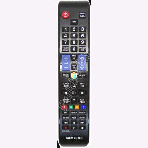 Samsung AA59-00621A