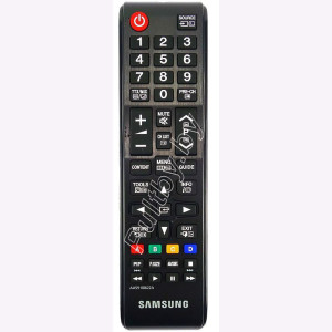 Samsung AA59-00622A