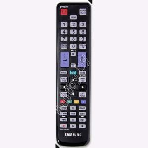 Samsung AA59-00629A