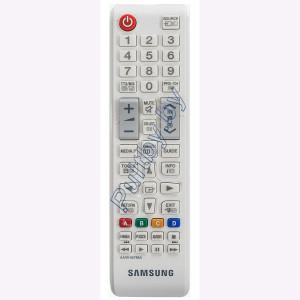 Samsung AA59-00796A