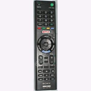 Sony RMT-TX201P