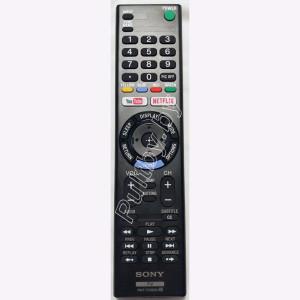 Sony RMT-TX300U