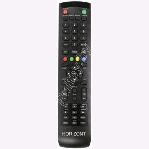 Horizont 22LE5610D
