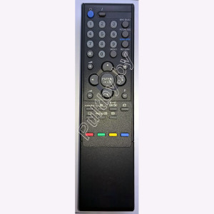 ORION TV19LB