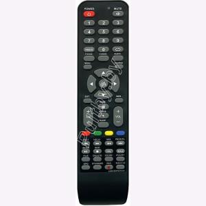 AKAI телевизор LES-28A66M