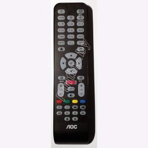AOC 32S5085.