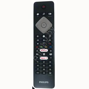 Philips 398GR10
