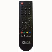 ZALA SML-5050W IPTV