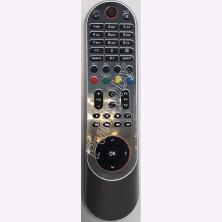 DEXP 40A7100