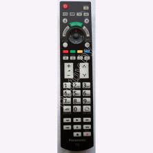 Panasonic N2QAYB000715