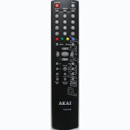 AKAI A4001032
