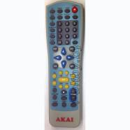 AKAI DV-P6333KDM, JX-9001-1B