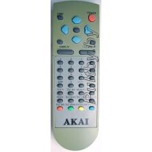AKAI LTA-15E302