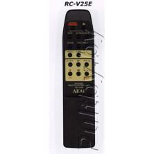 AKAI RC-V25E