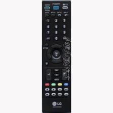 LG AKB73655802 , AKB73655861