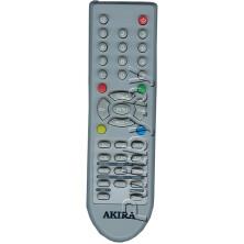 AKIRA BC-3010-06R