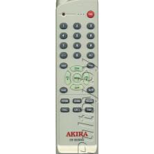 AKIRA ER-30304D