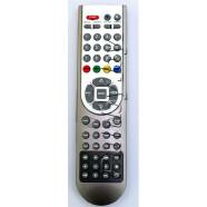 AKIRA IR-03B TV-DVD