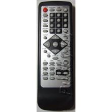 AKIRA KT-4004 SR DVD