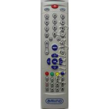 Amino AMINET 110