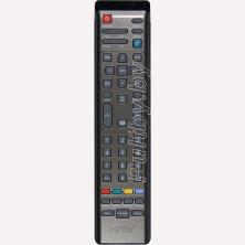 Acer RC-48KEY AT2230 AT1930, AT1931