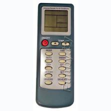 Универсальный пульт ДУ для кондиционеров K-129