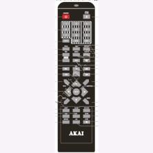 Akai DV-P4995KDSM