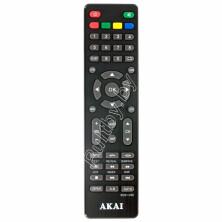 Akai RC01-V59