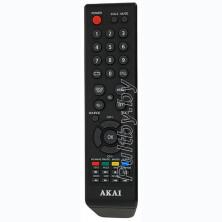 AKAI LEA-22A08G