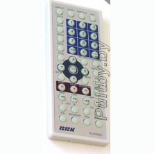 BBK DL3103DC
