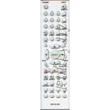 BBK RC019-24R