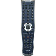 BBK RC022-01R