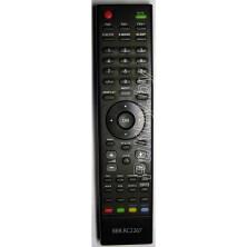 BBK RC2267