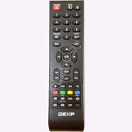 DEXP H24C7200C
