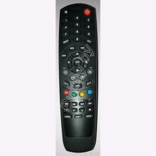 DOM RU HD 5000 T