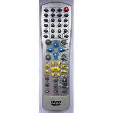 Denver dvd 526 (SG-80)