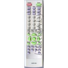 ELENBERG DVDP-2401 (CORTLAND DVDP-2058)