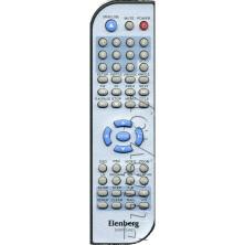ELENBERG DVDP-2402