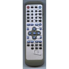 ELENBERG DVDP-2406