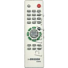 Erisson E-3743