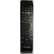 FUNAI RC4800