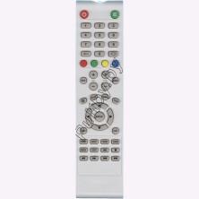 FUSION FLTV-16H100