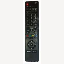 FUSION HY-079 (FLTV-32T24)