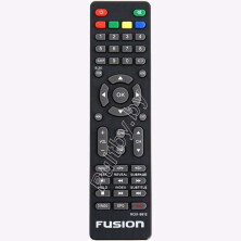 FUSION RC01-S512